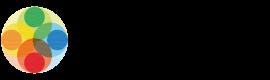 Katharina Meier Logo